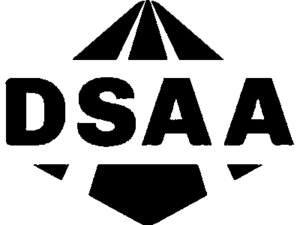DSAA_logo