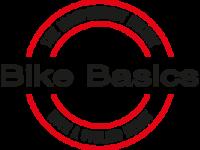 bikeBasics_logo