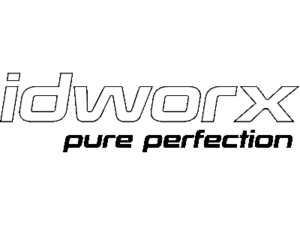 idworx_logo