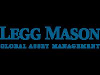 legg_mason_logo