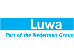 luwa_nederman_logo