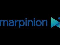 marpinion_logo